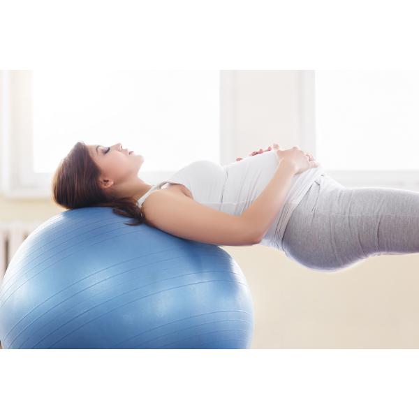 Comment bien se préparer à l'accouchement