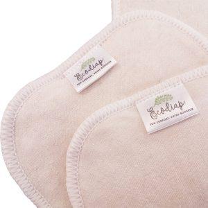 ecodiap-insert-lavable-en-chanvre-et-coton-pour-couche-lavable-bebe-economiques