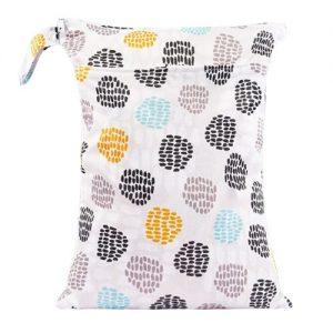 sac pour couche lavable ecodiap