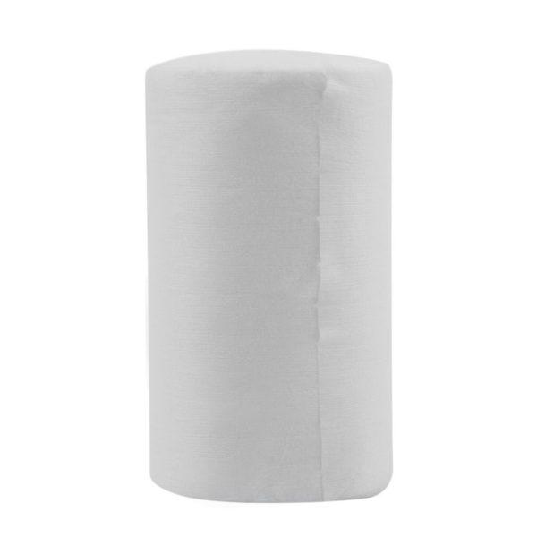 voile protection couche lavable -voiles jetables-biodegradables-jetables